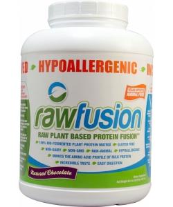 SAN Raw Fusion (1830 грамм, 61 порция)
