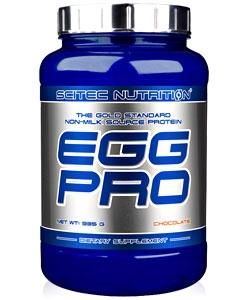 Scitec Nutrition Egg Pro (935 грамм)