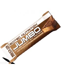 Scitec Nutrition Jumbo Protein Bar (1 батонч.)
