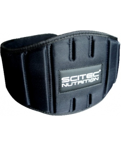 Scitec Nutrition Пояс Belt Fitness