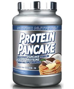 Scitec Nutrition Protein Pancake (1036 грамм)