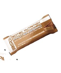 Scitec Nutrition Proteinissimo (50 грамм, 1 порция)