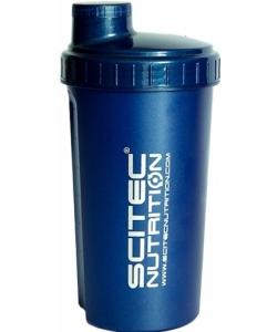 Scitec Nutrition Shaker (700 мл)