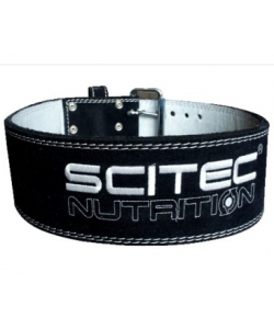 Scitec Nutrition Supper Power Lifter