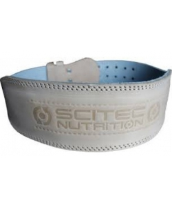 Scitec Nutrition Weight Lifter