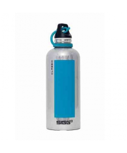 SIGG Classic Accent (600 мл)