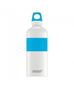 SIGG Cyd Pure White Touch (600 мл)