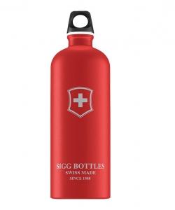 SIGG Swiss Emblem (1000 мл)