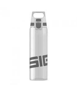 SIGG Total Clear One grey (750 мл)