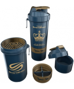 SmartShake Шейкер Signature series Ronnie Coleman edition (800 мл)