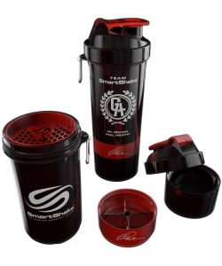SmartShake Signature Phil Heat (800 мл)