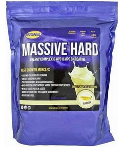 Sport-Tech Massive Hard (3000 грамм)
