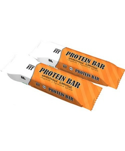 Strong FIT Protein BAR 32% (60 грамм)