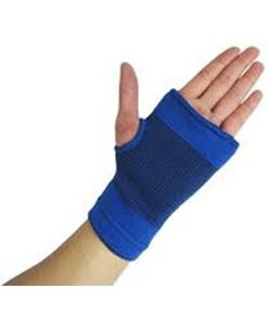 Sunex Palm Support Для ладони