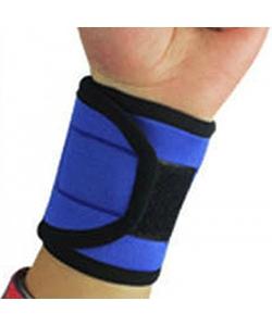 Sunex Wrist Support Для запястья руки