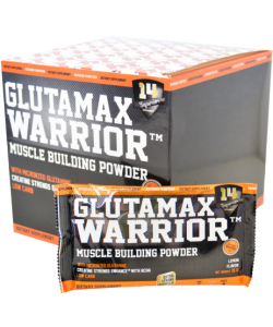 Superior 14 Supplements Glutamax Warrior (450 грамм, 30 порций)