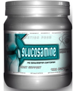 Supplemen-t Super Series Glucosamine (200 капсул)