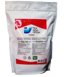 Техмолпром Гейнер (1000 грамм, 20 порций)