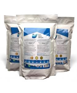 Техмолпром КСБ 65% вкус (1000 грамм, 25 порций)