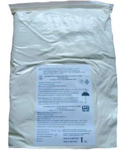 ТехМолПром Протеин КСБ-УФ 70% (1000 грамм, 25 порций)