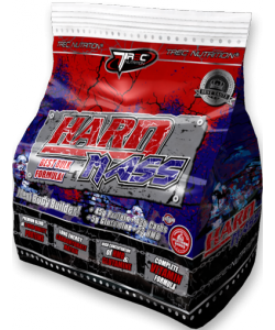 Trec Nutrition Hard Mass (750 грамм)