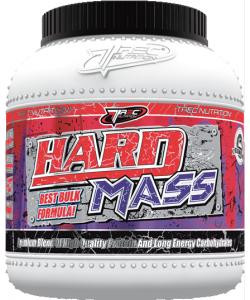 Trec Nutrition Hard Mass (1300 грамм)