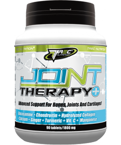Trec Nutrition Joint Therapy Plus (90 таблеток)