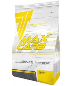 Trec Nutrition Max carb (1000 грамм, 13 порций)