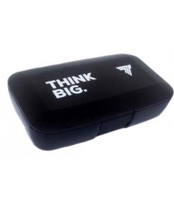 TREC Nutrition Pillbox Think Big