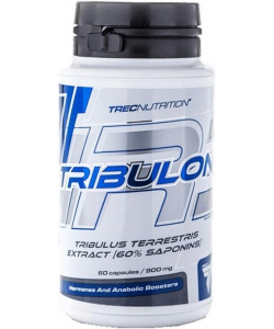 Trec Nutrition Tribulon (60 капсул)