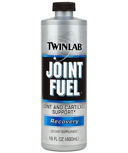 Twinlab Joint Fuel Liquid (474 мл)