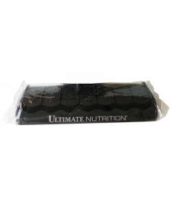 Ultimate Nutrition 7-day pill box