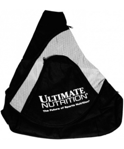 Ultimate Nutrition Рюкзак