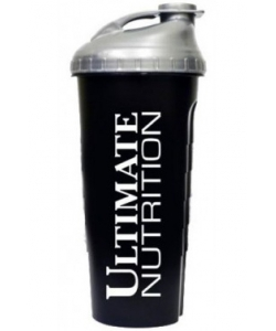 Ultimate Nutrition Shaker (500 мл)