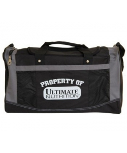 Ultimate Nutrition Сумка Gym Bag Sport
