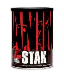 Universal Animal Stak (21 пак., 21 порция)