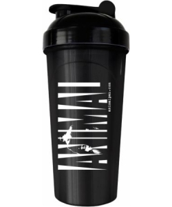 Universal Nutrition Animal Shaker Cup (700 мл)