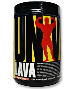 Universal Nutrition Lava (843 грамм)