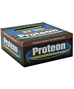 Universal Nutrition Proteon Deluxe Bar (12 батонч.)