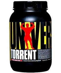 Universal Nutrition Torrent (1500 грамм)