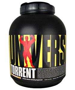 Universal Nutrition Torrent (2800 грамм)