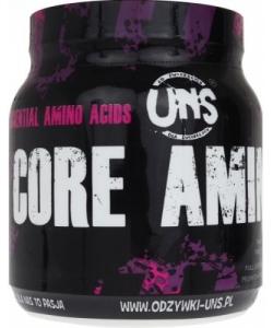 UNS Core Amino (600 таблеток, 200 порций)