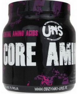 UNS Core Amino (300 таблеток)