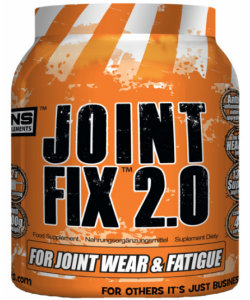 UNS Joint Fix 2.0 (400 грамм)