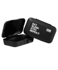 UNS PillBox (таблетница)