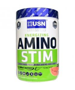 USN  Amino Stim (315 грамм, 30 порций)