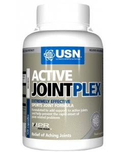 USN Joint Plex Active (120 капсул)