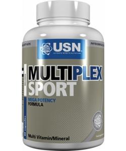 USN Multiplex Sport (60 капсул)