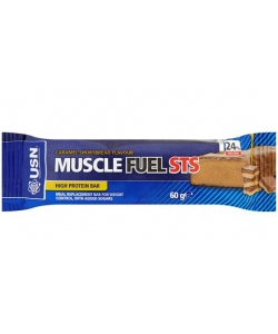 USN Muscle Fuel STS (60 грамм)