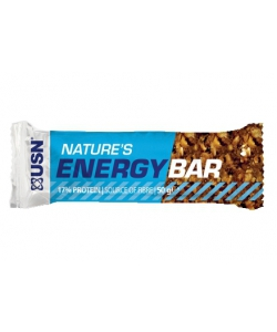 USN Nature (50 грамм, 1 порция)